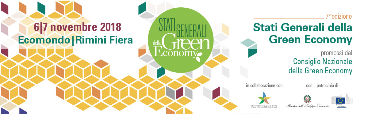 green economy 2018 laboratorio linfa 1