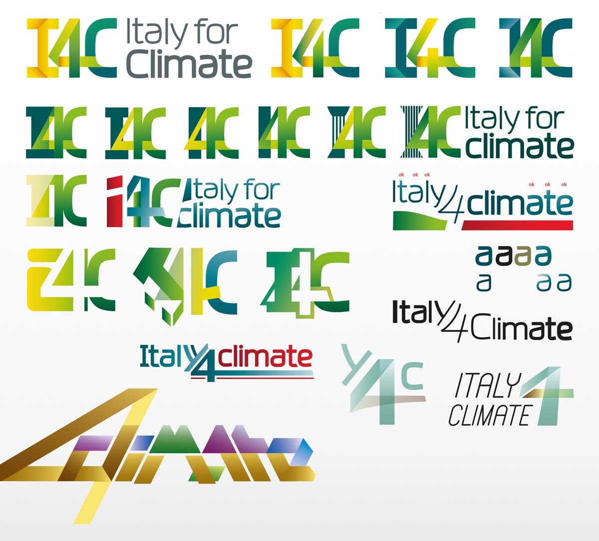 italy for climate 3