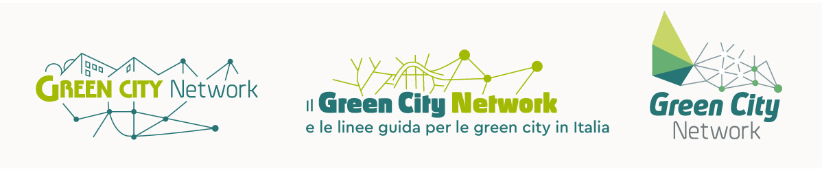 prove logotipo Green network per sito 04