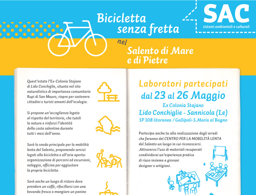 web 23-26-maggio-Salento-workshop 1pag 01
