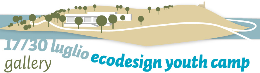 ecodesign-linfa-partner 3
