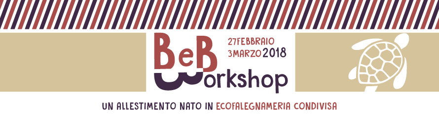 barlento salento workshop ecodesign 2018 01
