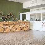 ecodesign-linfa-cycling-cafe-0