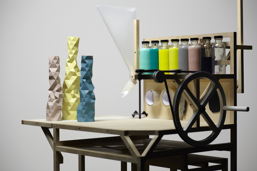 macchine-linfa-faceture-machine-vases