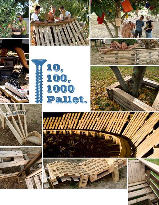 10-100-1000-pallet-ecodesign-workshop