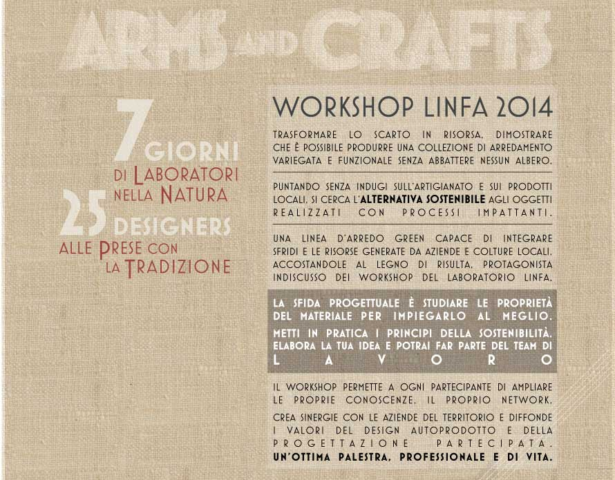 workshop-linfa-ecodesign home 04