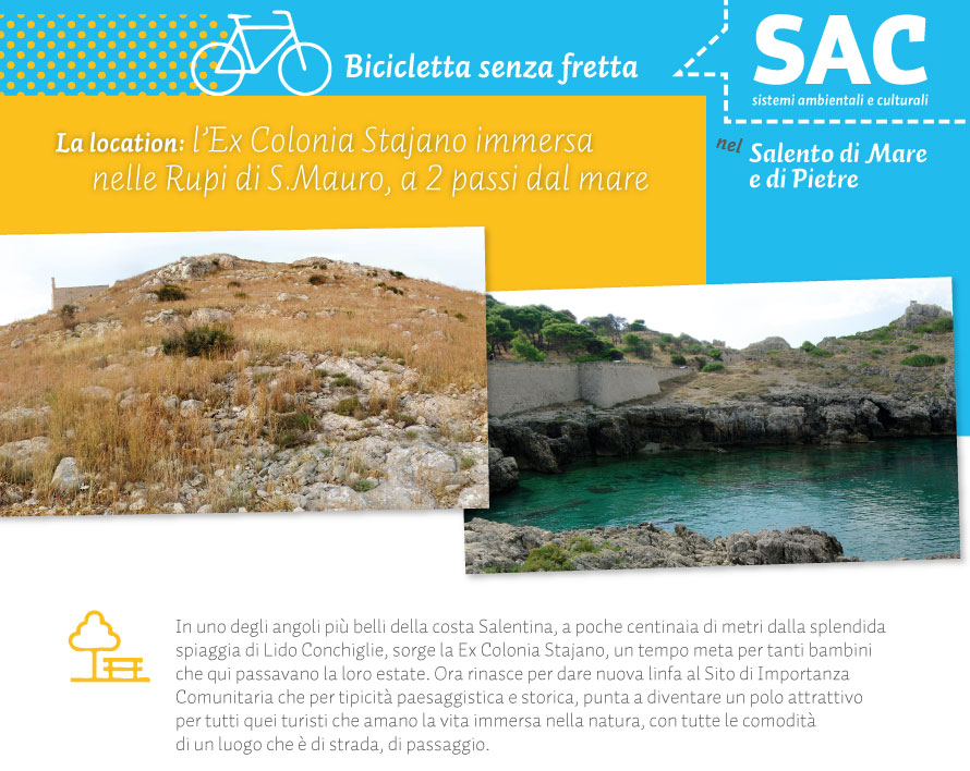 web 23-26-maggio-Salento-workshop 3-location 01