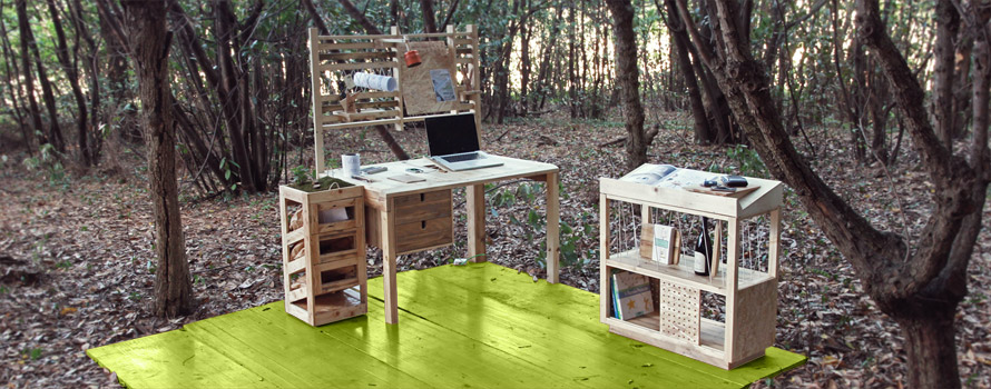 ecodesign-office-furniture
