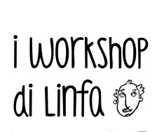 index-workshop-linfa bn 01